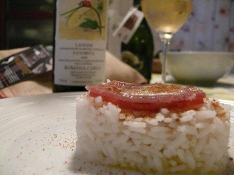 riso-carnaroli-tonno-affumicato-e-bottarga-ago08_2.JPG