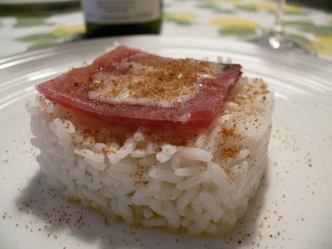 riso-carnaroli-tonno-affumicato-e-bottarga-ago08_3.JPG