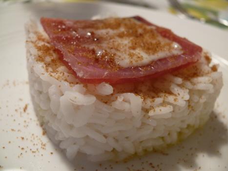 riso-carnaroli-tonno-affumicato-e-bottarga-ago08_4.JPG