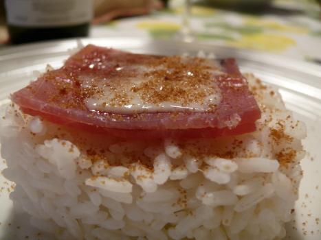 riso-carnaroli-tonno-affumicato-e-bottarga-ago08_5.JPG