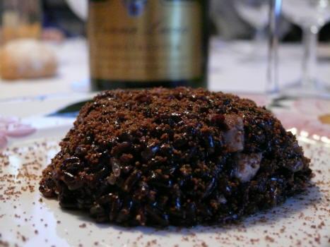 riso-nero-tonno-e-bottarga_19apr08_5.JPG