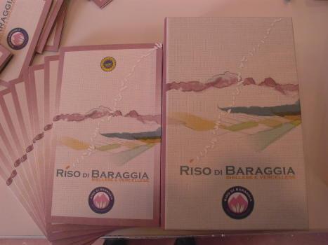 riso_baraggia_cibus5mag08_2.JPG