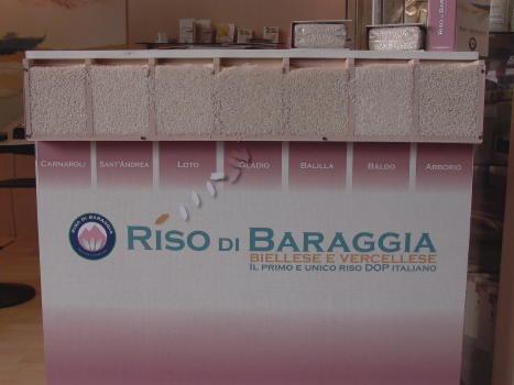 riso_baraggia_cibus5mag08_3.JPG