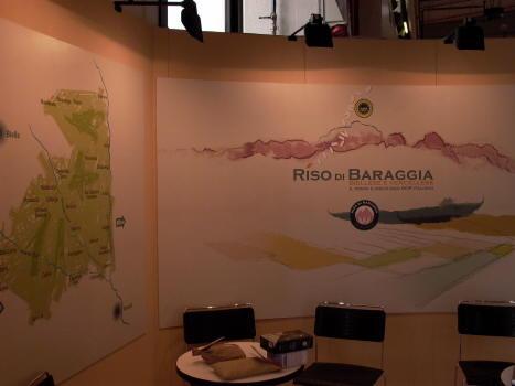 riso_baraggia_cibus5mag08_4.JPG