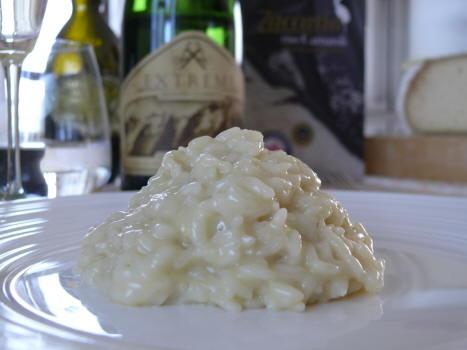 risotto-bollicine-monte-bianco-raschera-lu08.JPG