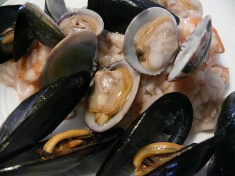 risotto-frutti-di-mare-ago08.JPG