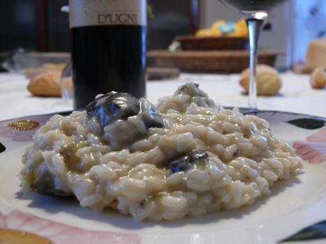 risotto-melanzane-parmigiana25apr08.JPG