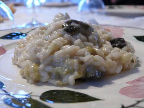 risotto-melanzane-parmigiana25apr08_3.JPG