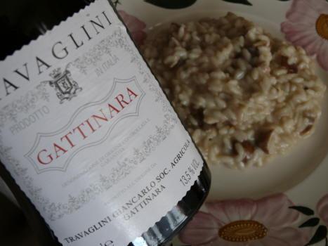 risotto_porcini_castelmagno_gattinara_gen08_4.JPG
