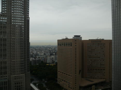 tokyo-mattina08.JPG