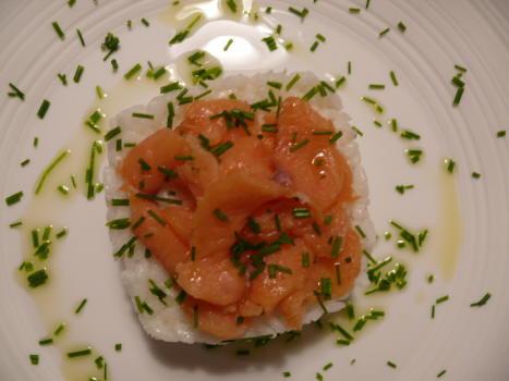 timballo-de-riso-carnaroli-vintage-con-salmone-set08.JPG