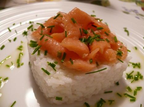timballo-de-riso-carnaroli-vintage-con-salmone-set08_2.JPG
