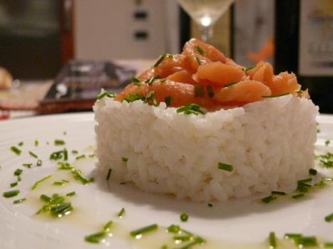 timballo-de-riso-carnaroli-vintage-con-salmone-set08_3.JPG
