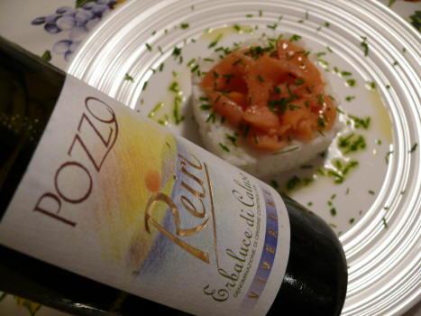 timballo-de-riso-carnaroli-vintage-con-salmone-set08_4.JPG