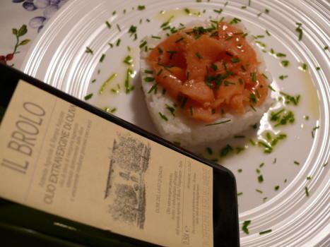 timballo-de-riso-carnaroli-vintage-con-salmone-set08_5.JPG