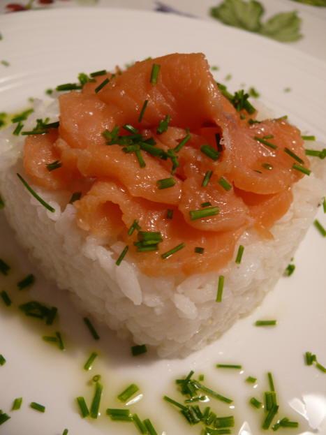 timballo-de-riso-carnaroli-vintage-con-salmone-set08_6.JPG