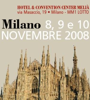 golosaria_milano2008.jpg