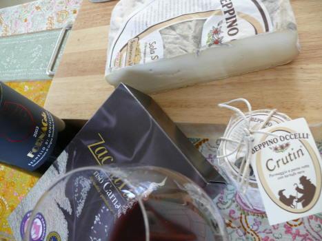 risotto-brunello-montalcino-e-crutin-tartufo2008.JPG