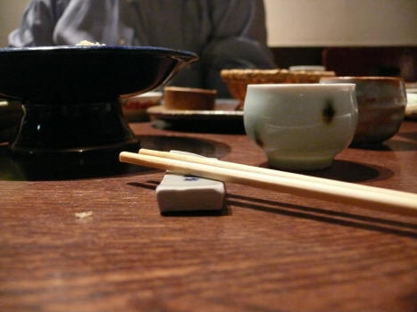 tokyo-100tt08_9.JPG