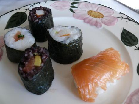 sushi_9gen09.JPG