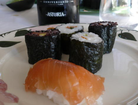 sushi_9gen09_2.JPG