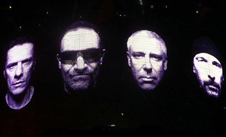 U2 8lug09